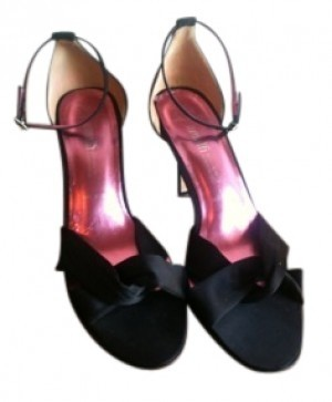 nordstrom black formal shoes formal on sale at tradesy
