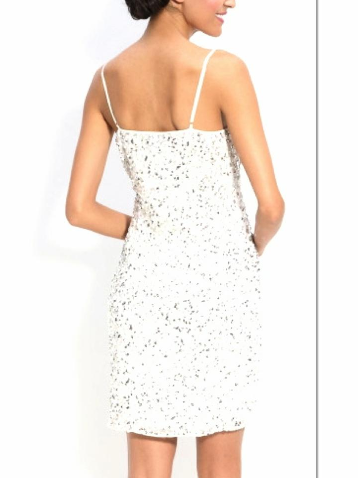 Tradesy error for Nordstrom dresses for wedding