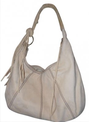 Nordstrom Hobo Bags - Up to 90% off at Tradesy
