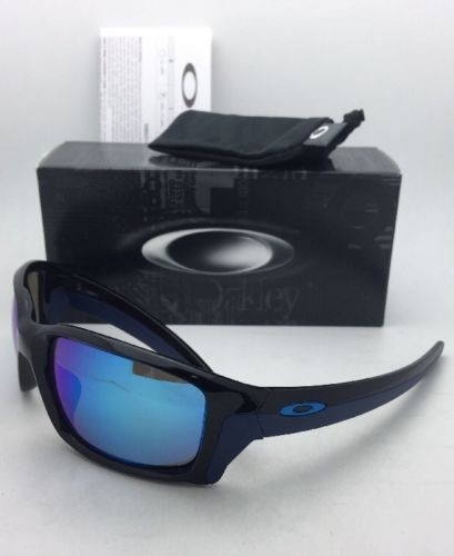 oakley straightlink green