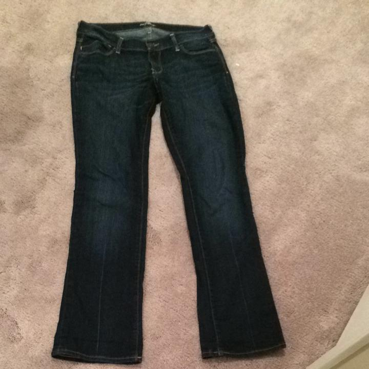 Find great deals on eBay for old navy boot cut jeans. Shop with confidence.