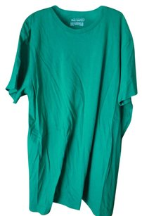 Old Navy Plus-size Mens Size T Shirt Green