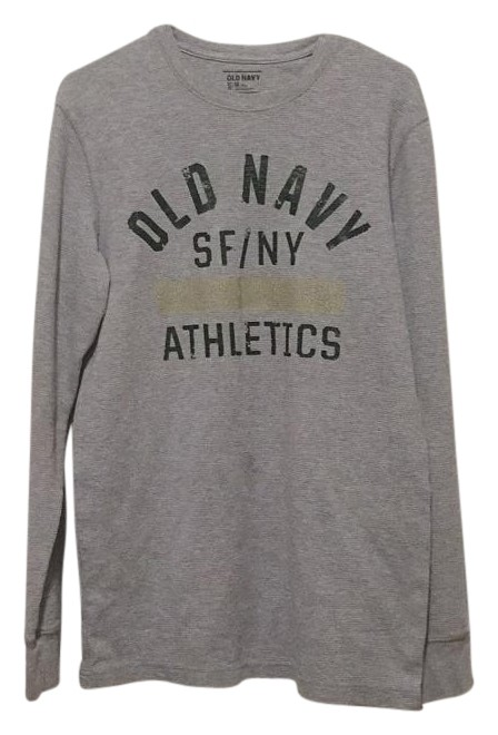 Old Navy Sweatshirts & Hoodies - Up to 90% off at Tradesy