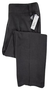 Oleg Cassini Womens Pants