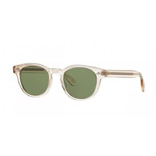 Oliver Peoples ov5036s-109452
