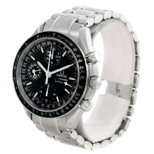 omega day date speedmaster price Omega speedmaster is a line of chronograph wristwatches produced by omega sa tachymeter scale, without date or day complications.