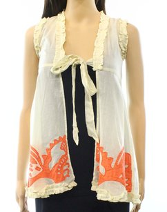 OndadeMar Cover-up,new With Tags,swimwear,women's Clothing,3220-1940