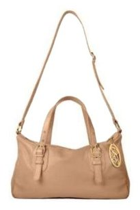 Onna Ehrlich Derin Shoulder Bag