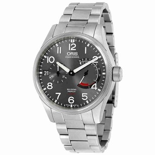 Oris ,or111-7711-4163mb