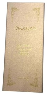 OROGOLD Cosmetics 24K Vitamin C Facial Cleanser
