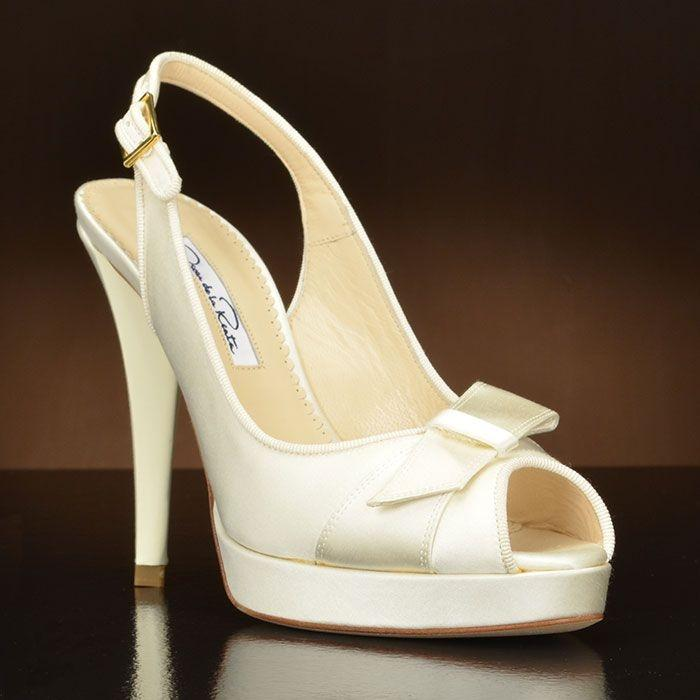 oscar de la renta wedding shoes oscar de la renta bridal wedding shoes on 54 6314