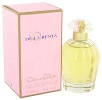 Oscar de la Renta So De La Renta By Oscar De La Renta Eau De Toilette Spray 3.4 Oz