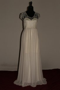 1006 Wedding Dress