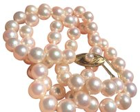 Other AAA AMAZING Estate 1940's genuine pearls ON SALE!