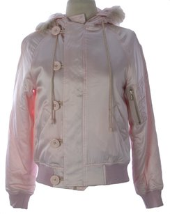 & Jackets Womens Coat