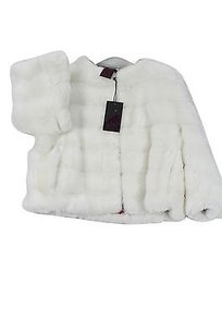 Shi Womens Cotton Coat