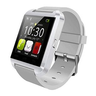 Other Bluetooth Smart Watch Phone - InfoTechU8