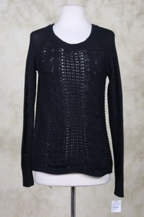 Abound Womens Boat Neck Sweater