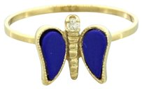 Other Jewelry Butterfly