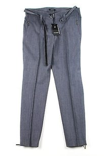 Other Caractere Aria P730a01507 Capris Cropped Womens Pants