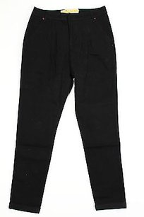 Eight Sin Capris Cropped Pants