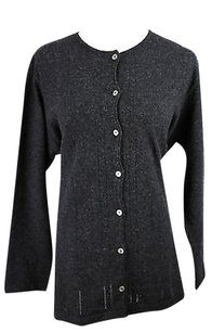Donna Amica Womens Sweater