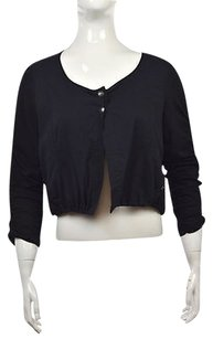 Other Mado Et Les Autres Womens Cardigan Cotton Casual Shirt Sweater