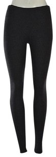 Other Solow Sport Womens Active Speckled Stretchy Casual Trousers Pants