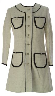 Coats & Jackets,womens,priorities_jac_41535_white_s
