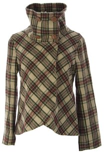 Coats & Jackets,womens,priorities_jac_41742_plaid_m