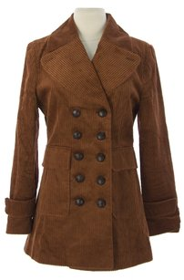 Coats & Jackets,womens,priorities_jac_41743_lugg_s