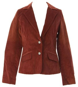 Coats & Jackets,womens,priorities_jac_s0112_spice_m