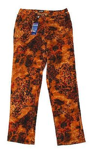 Other Elena Miro Corduroy Womens Jeans Pants