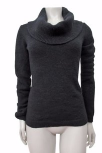 The Maitlands Cowl Neck Sweater