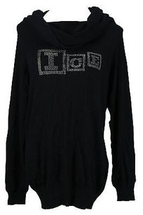 Ice By Iceberg A013 Sweater