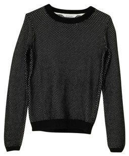Other Won Hundred Womens Crewneck Sweater