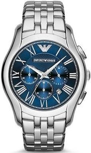 Emporio Armani Classic Chronograph Mens Watch Ar1787