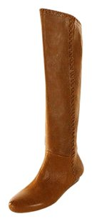 Other Inc Internional Concepts Womens brown Boots
