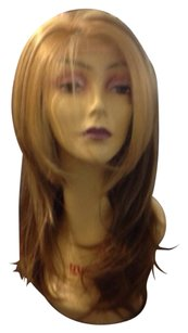 Other High Quality Lacefront