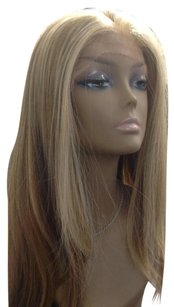 Other Lacefront blonde ombre