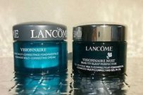 Other Lancome Visionnaire Day & Night Cream