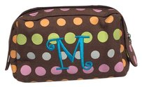 Other Monogrammed Cosmetic Bag