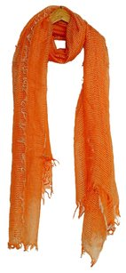 New' Color hollow scarf Item:A308182Y