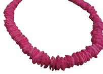 Other Passionate Pink Puka