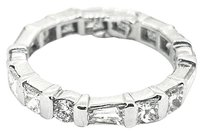 Other Platinum 2.00ct Diamond Ring