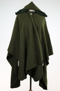 Designer Womens Cape