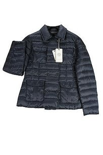 North Sails 1110985 Blue Coat