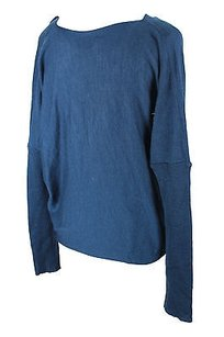 Kaos Womens Sweater