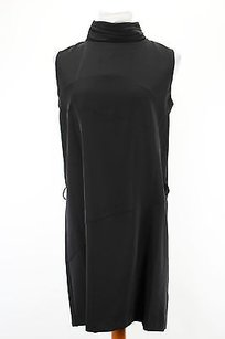 short dress black Good Imperial Womens on Tradesy