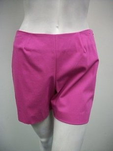 Other Woman Shorty Short Shorts Hot Style Pants